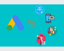 Google Ads vs les canaux de prospection on-line: et the winner is…?