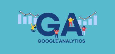 Google Analytics: tout savoir sur les performances de votre site web et vos campagnes Google Ads!